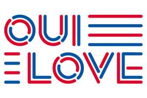 Oui_Love_article-628ab
