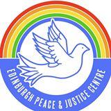 edinburgh peace and justice centre