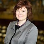 Sarah Boyack MSP 1