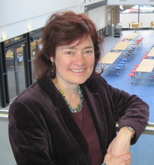 Sarah-Boyack-MSP