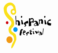 hispanic-festival-logo