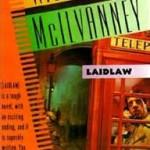 laidlaw cover