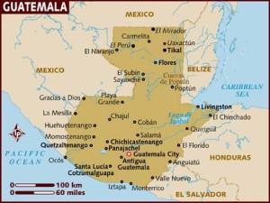 map_of_guatemala-300x225