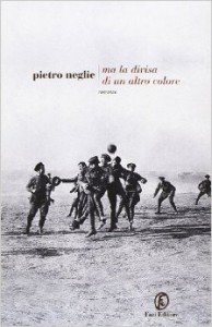 pietro neglie book cover