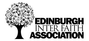 19. Edinburgh Interfaith Association