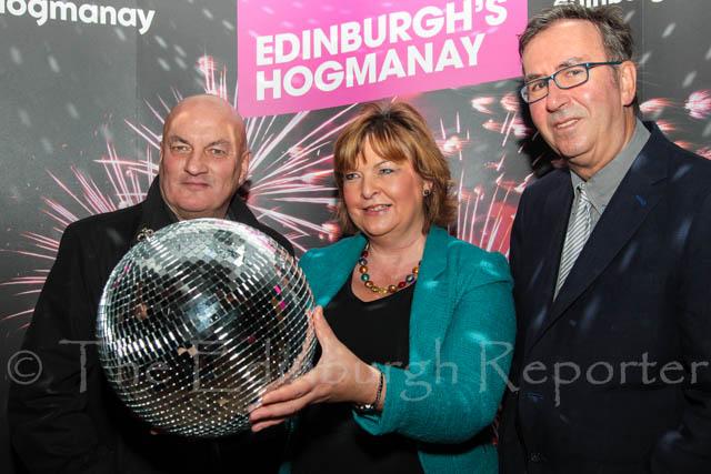 EdinReport-Edinburgh Hogmanay-2