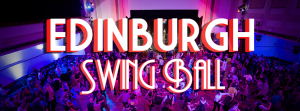 Edinburgh-Swing-Dance-Ball