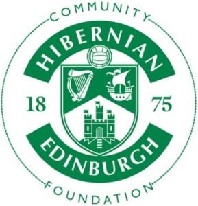 HCF-Logo2014-large[1]