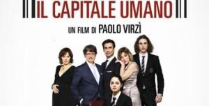 Human Capital - Italian Institute December 2014 film