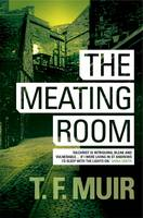 The Meating Room cover