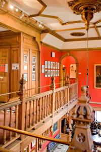 Image: Edinburgh Museums