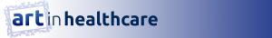 art in healthcare logo