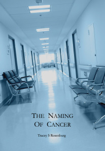 naming-of-cancer-cover-small