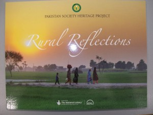 pakistani cultural reflections exhibition