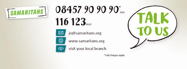 sams-contact-details