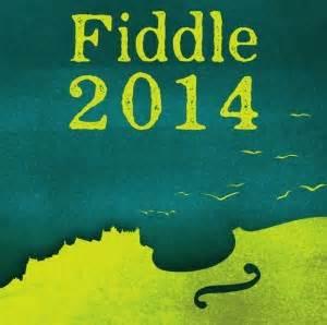scots fiddle festival