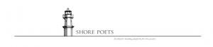 shore poets logo