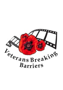 veterans breaking barriers