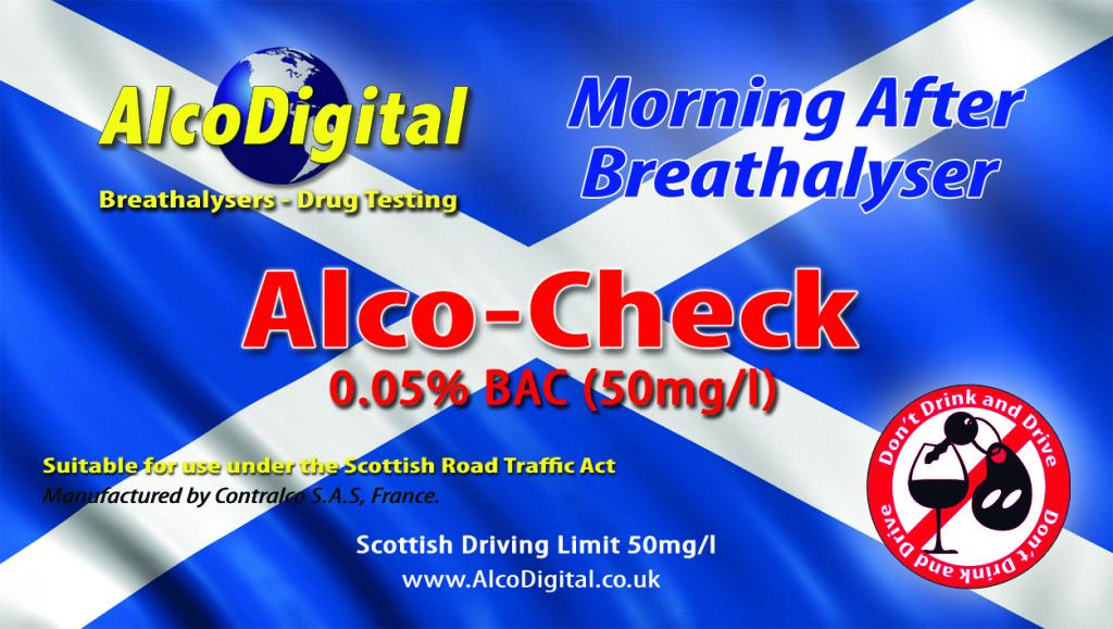 AlcoCheck Scottish Artwork (2)