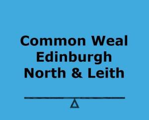 Common Weal