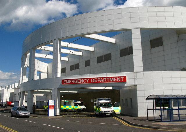 EdinburghRoyalInfirmary