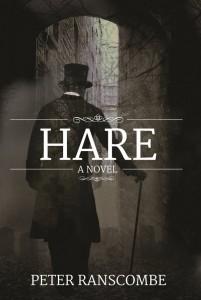 Hare A Novel