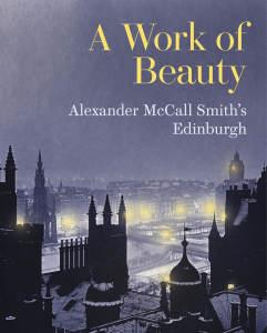 a work of beauty edinburgh