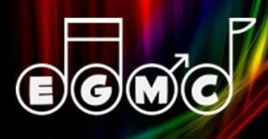 edinburgh gay men's chorus logo