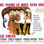the-prime-of-miss-jean-brodie-movie-poster