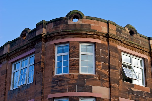 2015_01 Edinburgh Views 17
