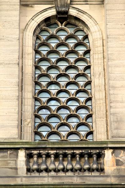 2015_01 Edinburgh Views 3