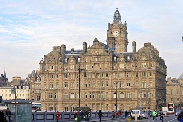 2015_01 Edinburgh Views 32