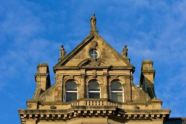 2015_01 Edinburgh Views 41