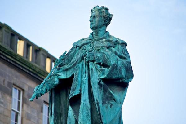 2015_01 Edinburgh Views 44