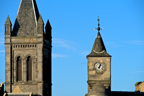 2015_01 Edinburgh Views 9