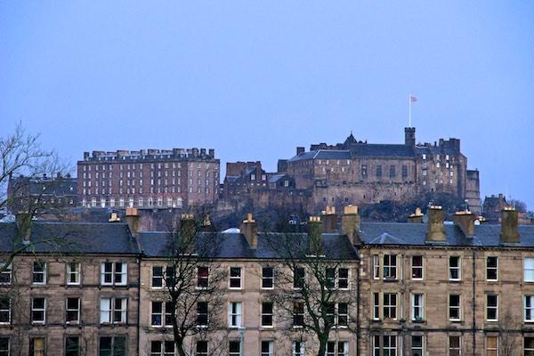 EdinburghReportage