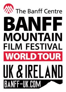 Banff Logo-1100px-JPG