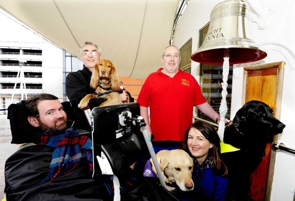 FREE PIC- Tourism Disability Access Day Launch 02