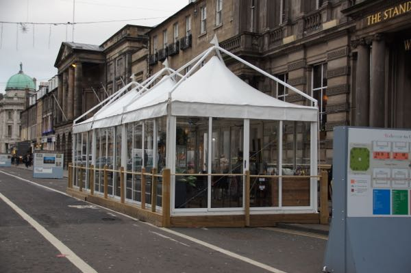 TER 2014_01_04 George Street marquees - 6