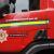 TER 2014_01_04 Thistle Street Fire - 13