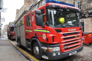 TER 2014_01_04 Thistle Street Fire - 17
