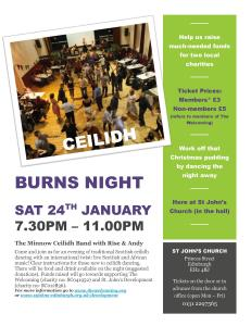Welcoming-Ceilidh-Poster-FINAL-page-001