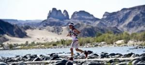 adventure film fest image