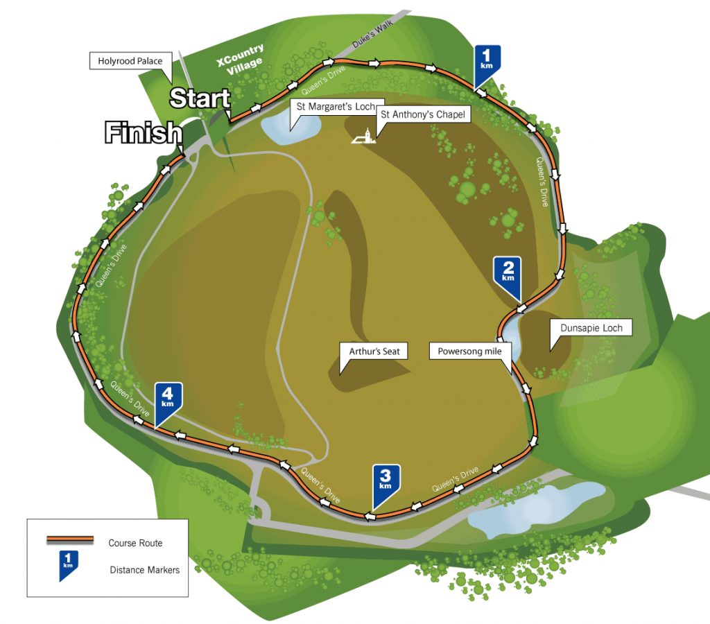 great-winter-run-2015-course-map-l