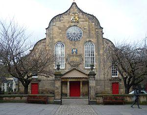 300px-The_Canongate_Kirk,_Edinburgh