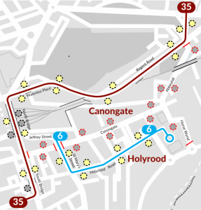 Canongate_and_Horse_Wynd_-_Services_6_35