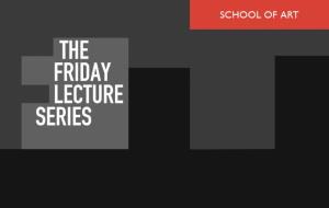 ECA Friday Lecture Series