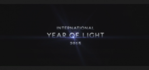 International Year of Light 2015