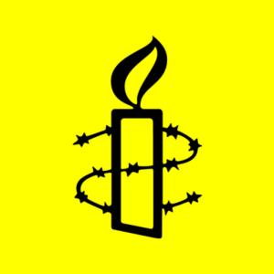 amnesty international scotland image