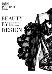 beauty by design poster ngs